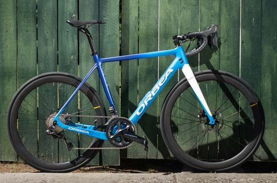 Orbea_Gain_gear_of_the_year560_370